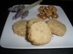 devine cookies