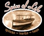 SOL.logo.sm